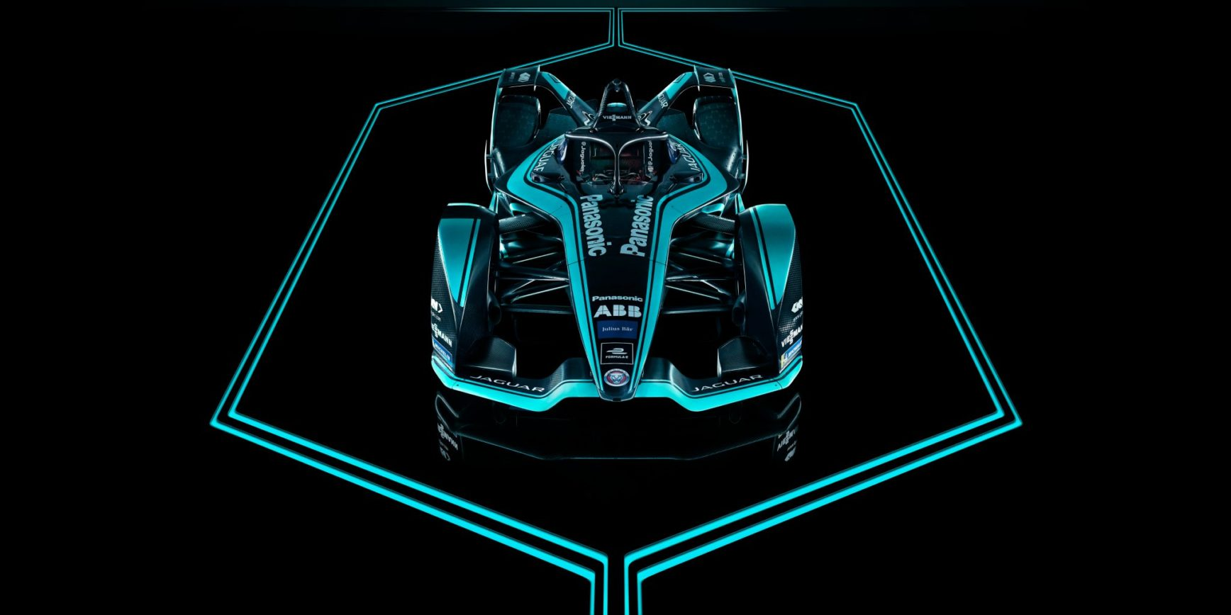 Jaguar I-Type 3 - FormulaE 2018/2019 - front-face - cover