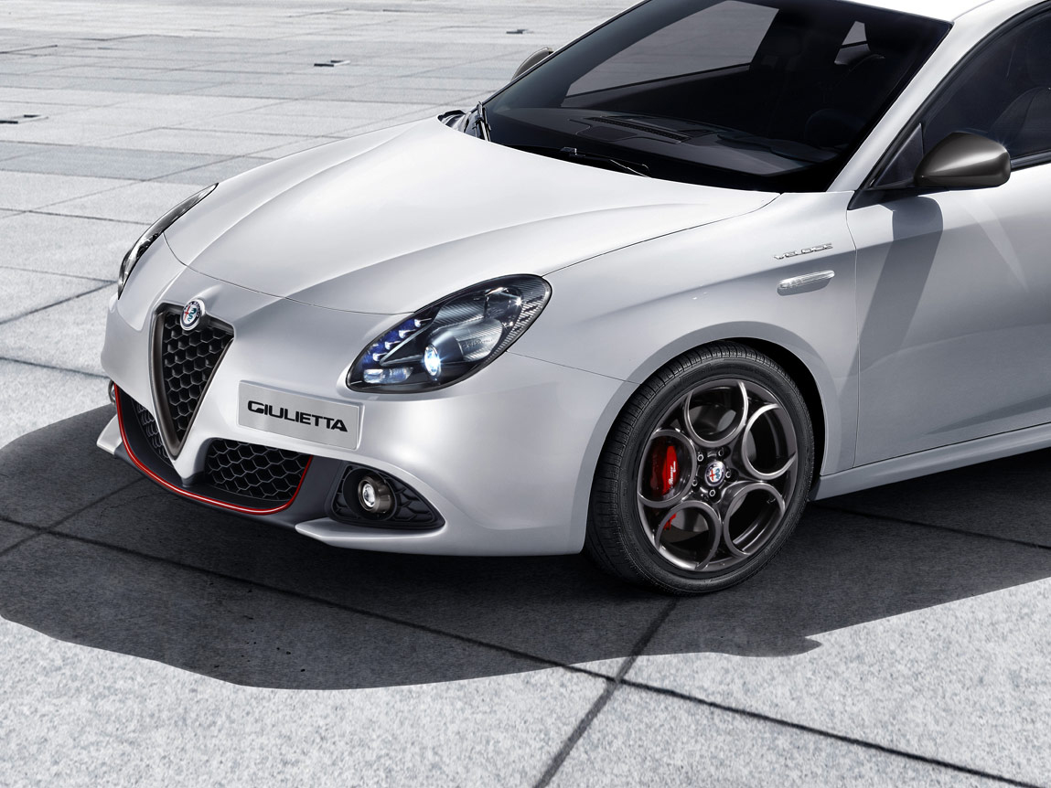 alfa romeo giulietta nuova fuelyourinstinct. Black Bedroom Furniture Sets. Home Design Ideas