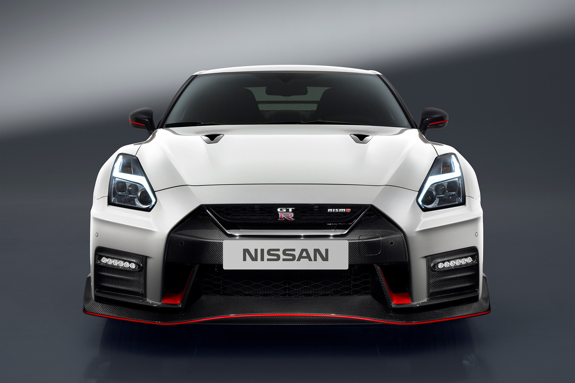 2017 gt r nismo moteur v6 nissan ch ssis motorsport. Black Bedroom Furniture Sets. Home Design Ideas