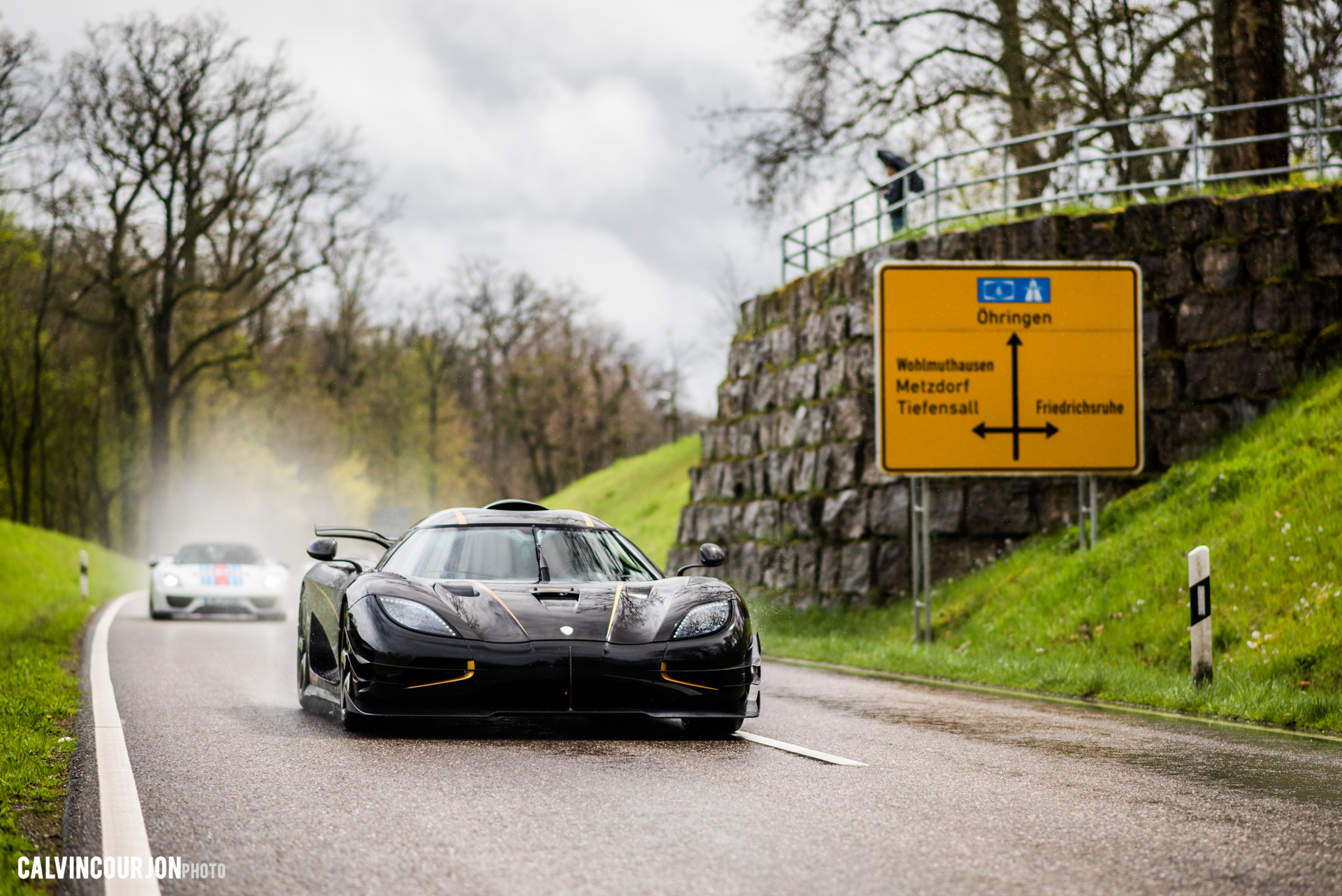 Agera One:1 front - 2016 - Calvin Courjon Photographie
